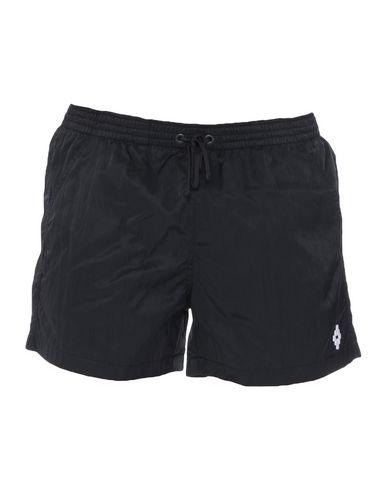 c7fe1dd39e Marcelo Burlon Swim Shorts - Men Marcelo Burlon Swim Shorts online ...