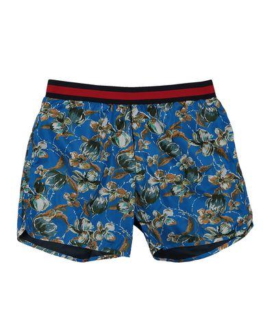 3152e3cc4093 Gucci Swim Shorts Boy 9-16 years online on YOOX United Kingdom