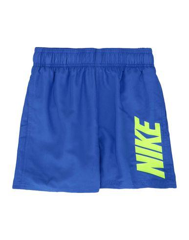 17926ec1af Nike Swim Shorts Boy 3-8 years online on YOOX United States
