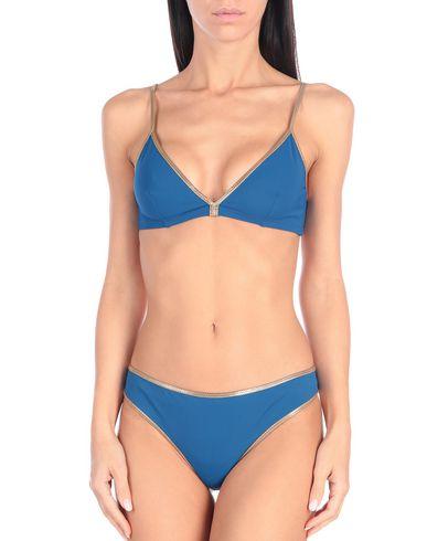 TOOSHIE Bikini in Blue