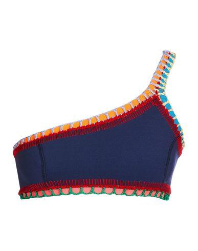 496797792f709 Kiini Bikini - Women Kiini Bikinis online on YOOX United States ...