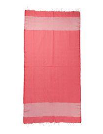 VERDISSIMA - Beach towels & robes