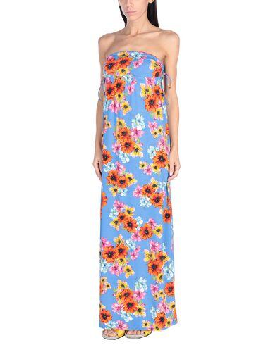 data di rilascio: 32473 6630f VERDISSIMA Copricostume - Costumi e beachwear | YOOX.COM