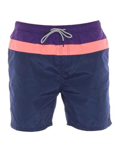 1c5c052211 Scotch & Soda Swim Shorts - Men Scotch & Soda Swim Shorts online on ...