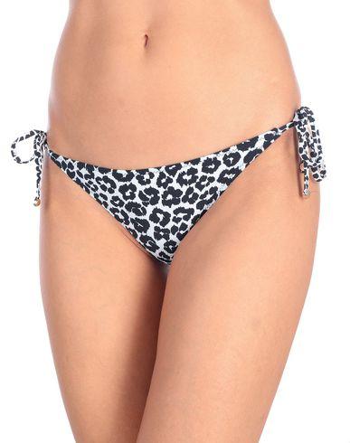 STELLA McCARTNEY - Bikini