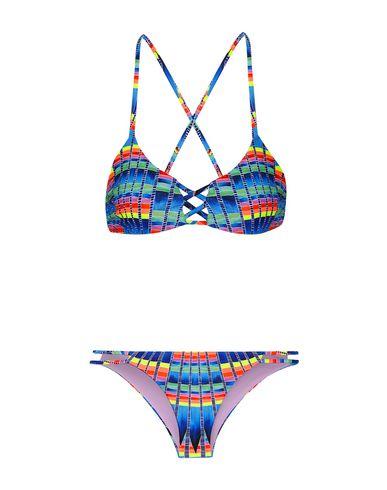 1b408962b47bbb Mara Hoffman Bikini - Women Mara Hoffman Bikinis online on YOOX ...