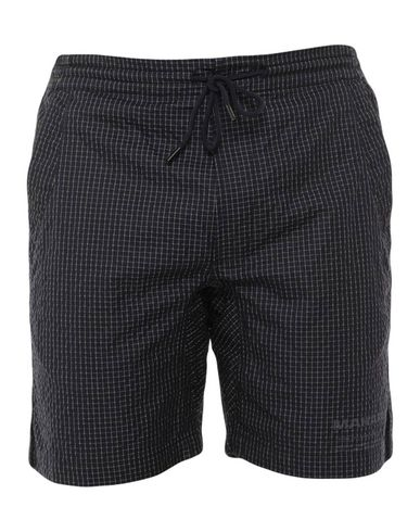 195ad79319 Maharishi Swim Shorts - Men Maharishi Swim Shorts online on YOOX ...