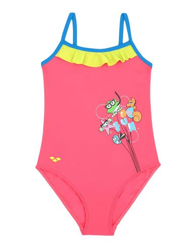 ARENA - One-piece swimsuits