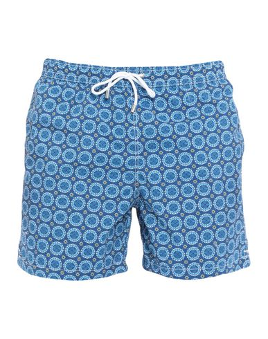 c4da7d03b1 Finamore 1925 Swim Shorts - Men Finamore 1925 Swim Shorts online on ...