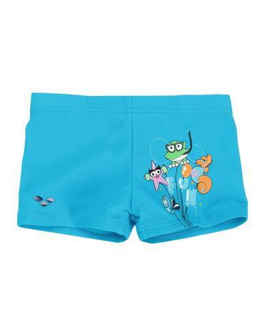 0ac065820a ARENA. AWT KIDS BOY SHORT. Swim shorts. EUR 24,00. YOOX PRICE