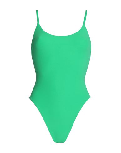 ALIX - One-piece swimsuits