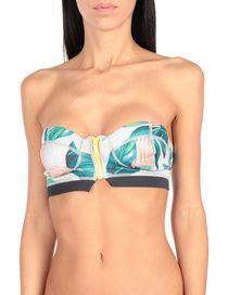 BILLABONG - Bikini