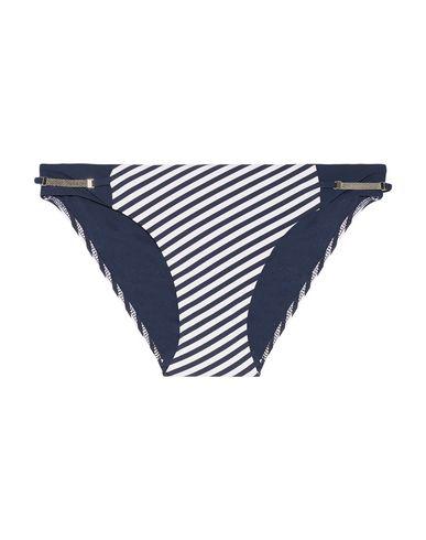 HEIDI KLUM SWIM Bikini in Dark Blue