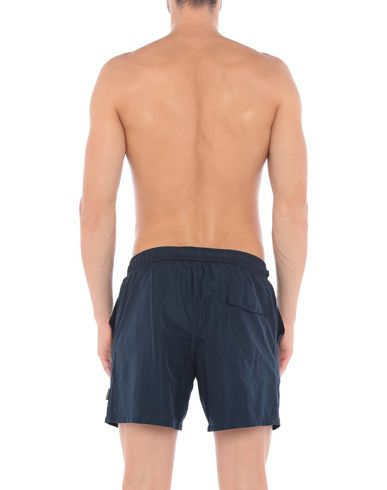 35aa4ff680 durable modeling Ermenegildo Zegna Swim Shorts - Men Ermenegildo Zegna Swim  Shorts online Men Clothing ca2YEPzU