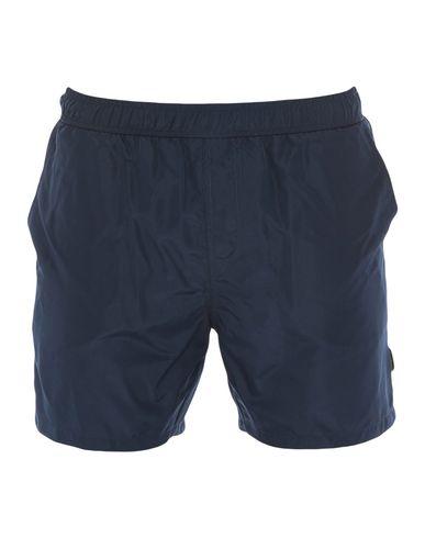 20ff03fd0b ERMENEGILDO ZEGNA Swim shorts - Swimwear | YOOX.COM