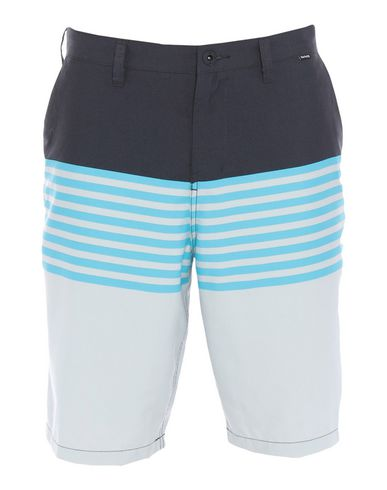 a92adac14f Hurley Swim Shorts - Men Hurley Swim Shorts online on YOOX United ...