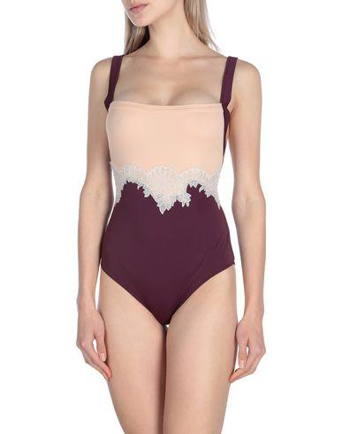 VALENTINO - One-piece swimsuits