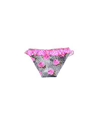 8cf35fbb43f Selini Action Bikini Girl 0-24 months online on YOOX Denmark