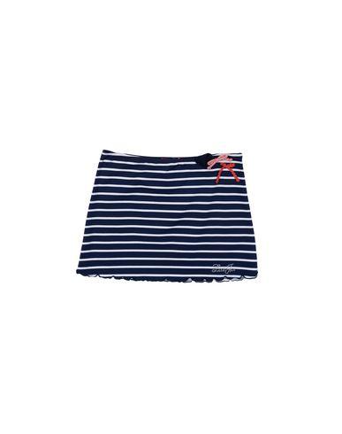 LIU •JO - Robes de plage