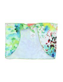 d173cae610f Ρούχα Παραλίας 0-24 μηνών Kορίτσι - Παιδικά ρούχα στο YOOX