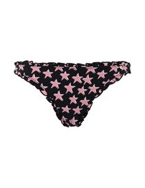Saldi Bikini Donna - Acquista online su YOOX 1ff5d92dc35