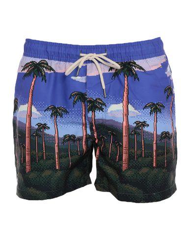 3e0d6724c9 Oas Swim Shorts - Men Oas Swim Shorts online on YOOX Romania ...