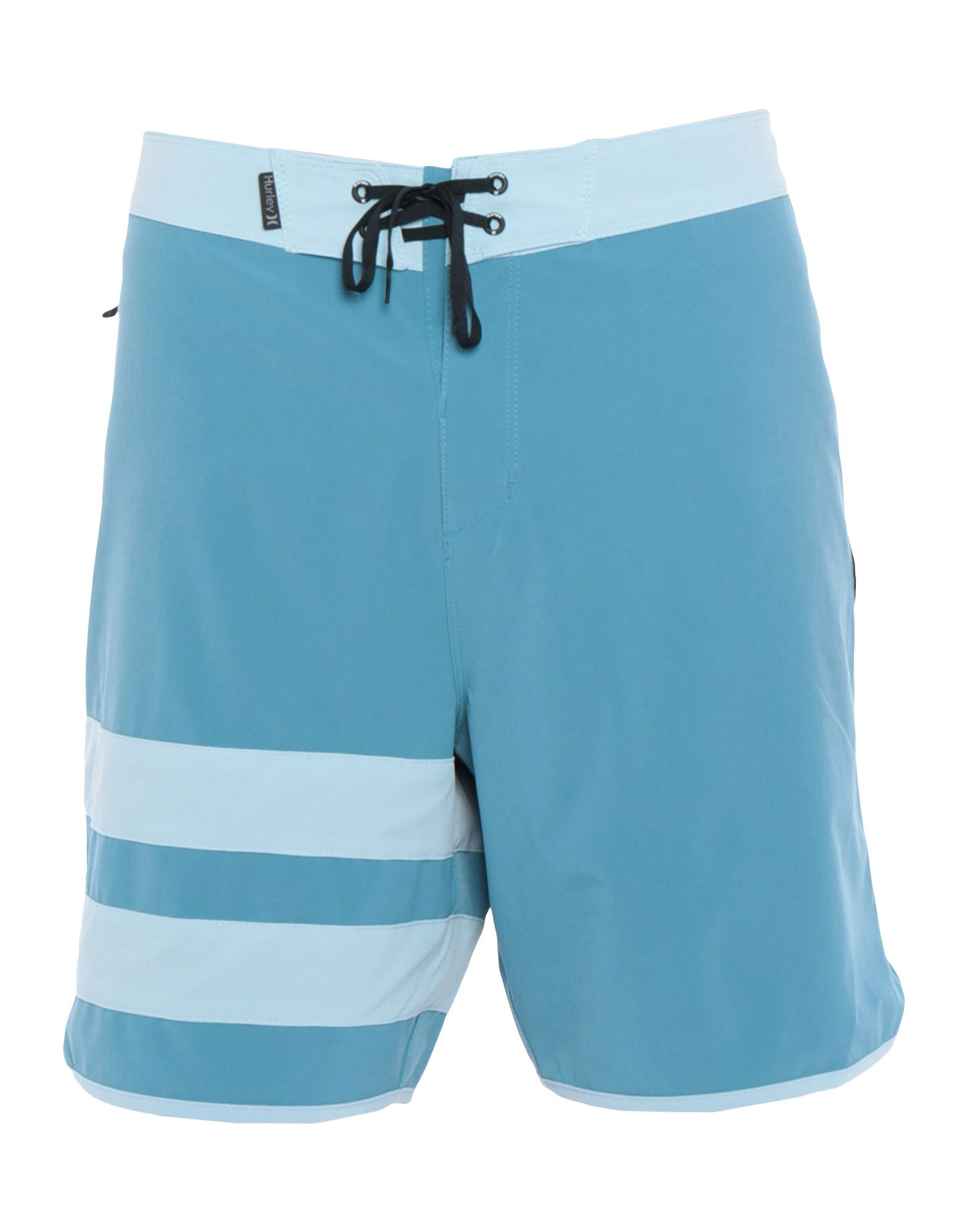 22b57f6e15 Hurley Swim Shorts - Men Hurley Swim Shorts online on YOOX Hong Kong ...