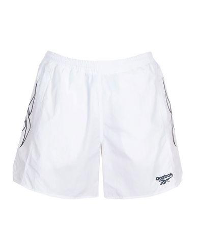 a72c416879966 Reebok Swim Shorts - Men Reebok Swim Shorts online on YOOX Portugal ...