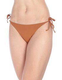 FISICO - Bikini