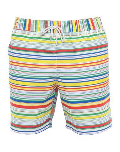 LOEWE - Swim shorts