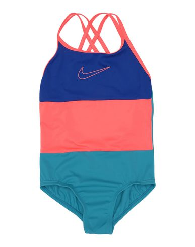 NIKE - One-piece swimsuits