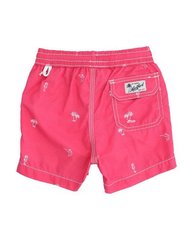 754062181 Hartford Swim Shorts Boy 0-24 months online Kids Clothing KHiERosb best