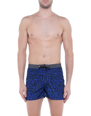 287026d34a Sundek Swim Shorts - Men Sundek Swim Shorts online Men Clothing dlER91v8  hot sale