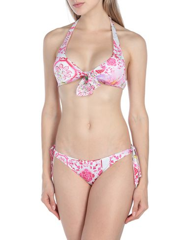 pretty cool casual shoes various design BLUMARINE BEACHWEAR Bikini - Swimwear | YOOX.COM