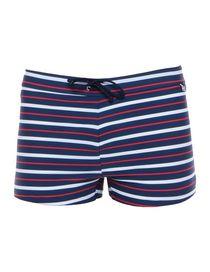 Costumi E Beachwear Uomo Tommy Hilfiger Collezione Primavera-Estate ... 63395018d5d