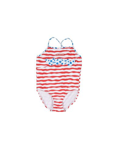 37d3e390d Agatha Ruiz De La Prada Baby One-Piece Swimsuits Girl 9-16 years ...