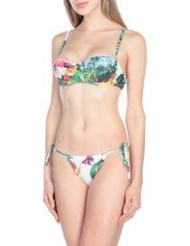 DOLCE   GABBANA BEACHWEAR - Bikini 5e9ad04fae9