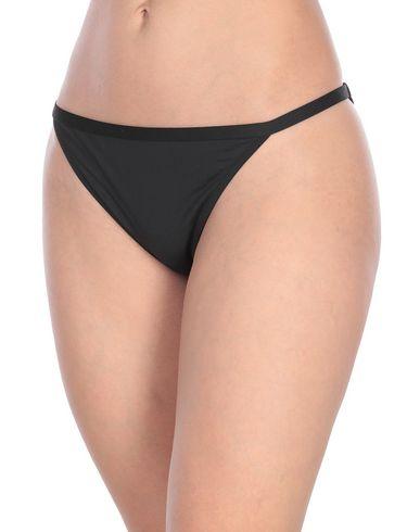 SUNDEK Bikini in Black