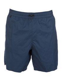 74b9cc832a Colmar Men - Colmar Swimwear - YOOX United States