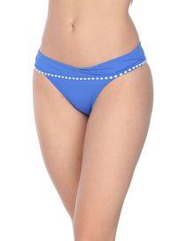 BANANA MOON - Bikini