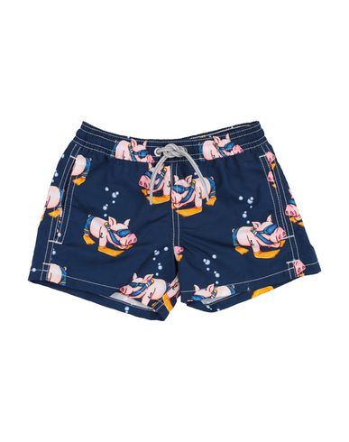 cb2efb385c Mc2 Saint Barth Swim Shorts Boy 3-8 years online on YOOX United Kingdom