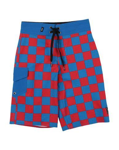 d04f1129ab Vans Swim Shorts Boy 3-8 years online on YOOX Switzerland