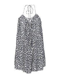 fe7592ffbbdbf7 Elisabetta Franchi Donna - Abiti e Scarpe - Shop Online at YOOX