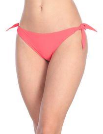 CHANTELLE - Bikini