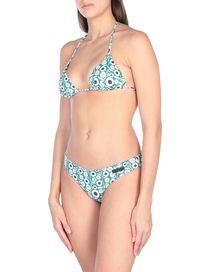 RRD - Bikini