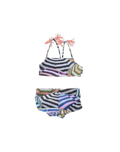 5824dc6805d2e Molo Bikini Girl 3-8 years online on YOOX Portugal