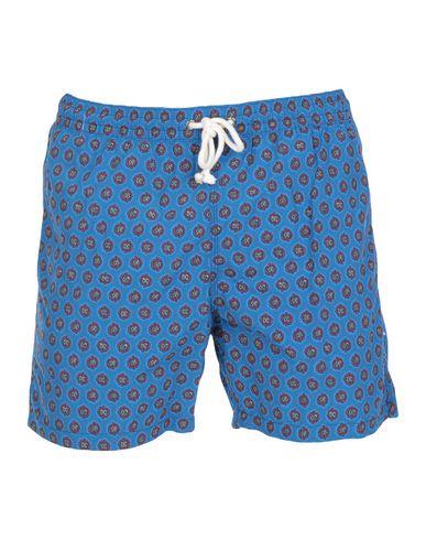 FIORIO - Swim shorts