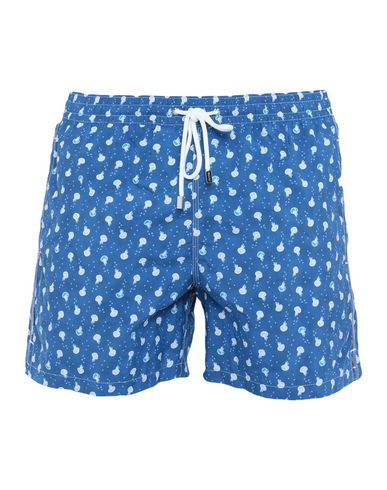 FIORIO - Swim shorts