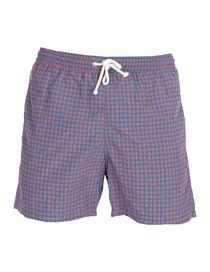 7d79848d428a7 Fiorio Men - Fiorio Swimwear - YOOX United States