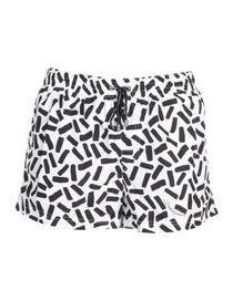 Costumi E Beachwear Uomo Dolce   Gabbana Collezione Primavera-Estate ... 23625432f0e